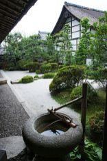 Stunning japanese garden ideas plants you will love 58