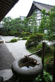 Stunning japanese garden ideas plants you will love 58
