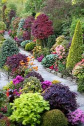 Stunning japanese garden ideas plants you will love 65