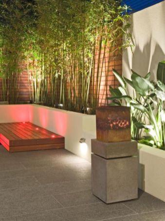 Stunning japanese garden ideas plants you will love 67