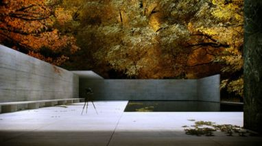 Stunning japanese garden ideas plants you will love 70