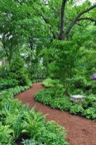 Stunning japanese garden ideas plants you will love 76
