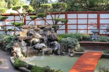 Stunning japanese garden ideas plants you will love 78