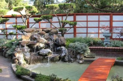 Stunning japanese garden ideas plants you will love 78