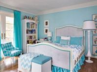 Teenage girl bedroom furniture 07