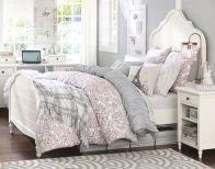 Teenage girl bedroom furniture 11