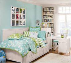 Teenage girl bedroom furniture 20