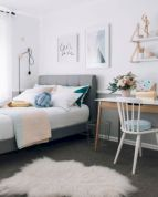 Teenage girl bedroom furniture 23