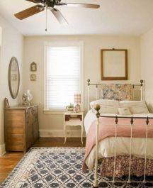 Teenage girl bedroom furniture 24