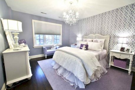 Teenage girl bedroom furniture 28