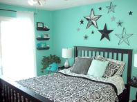 Teenage girl bedroom furniture 32