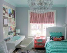 Teenage girl bedroom furniture 36