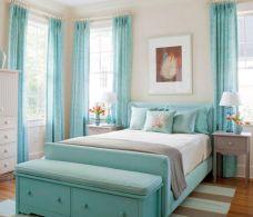 Teenage girl bedroom furniture 41