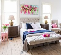 Teenage girl bedroom furniture 42