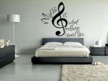 Teenage girl bedroom furniture 49