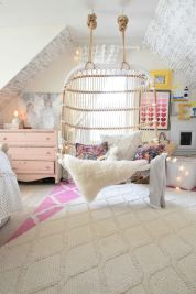 Teenage girl bedroom furniture 54