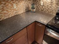 The best ideas for quartz kitchen countertops 01