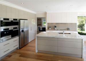 The best ideas for quartz kitchen countertops 03