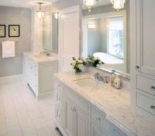 The best ideas for quartz kitchen countertops 15