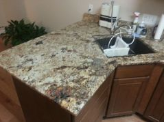 The best ideas for quartz kitchen countertops 21