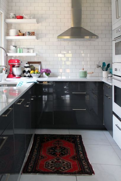 The best ideas for quartz kitchen countertops 22
