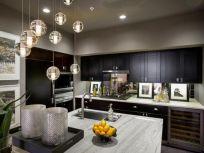 The best ideas for quartz kitchen countertops 29