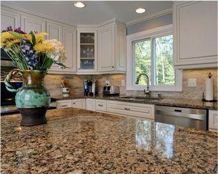 The best ideas for quartz kitchen countertops 33