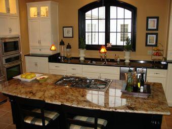 The best ideas for quartz kitchen countertops 41