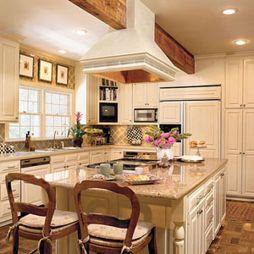 The best ideas for quartz kitchen countertops 44