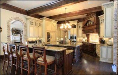 The best ideas for quartz kitchen countertops 47