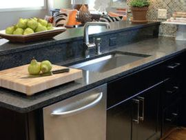 The best ideas for quartz kitchen countertops 49