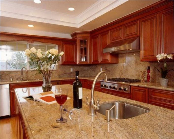 The best ideas for quartz kitchen countertops 58
