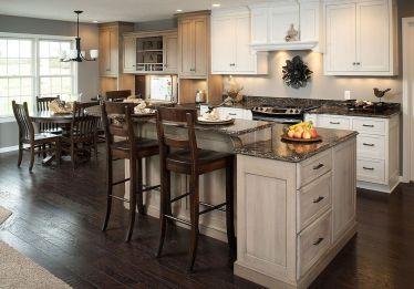 The best ideas for quartz kitchen countertops 62