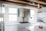 The best ideas for quartz kitchen countertops 63