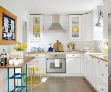 The best ideas for quartz kitchen countertops 64