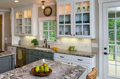 The best ideas for quartz kitchen countertops 65