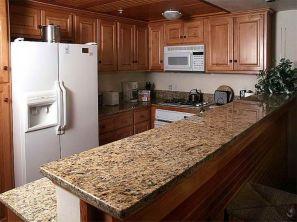 The best ideas for quartz kitchen countertops 70