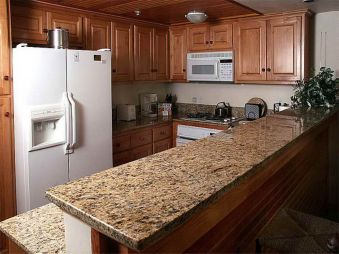 The best ideas for quartz kitchen countertops 70