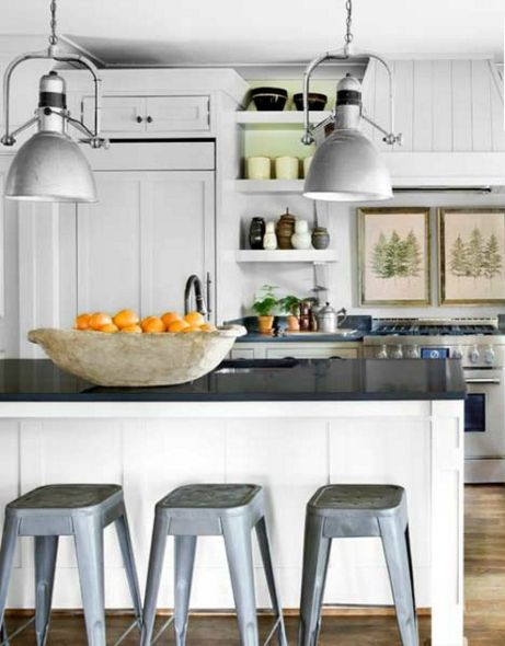 The best ideas for quartz kitchen countertops 80