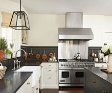 The best ideas for quartz kitchen countertops 83