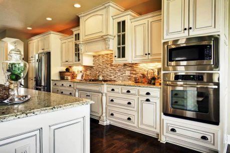 The best ideas for quartz kitchen countertops 85