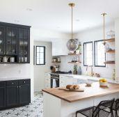 The best ideas for quartz kitchen countertops 88