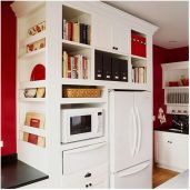 The best ideas for quartz kitchen countertops 89