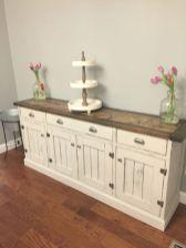 Tone furniture painting design 20