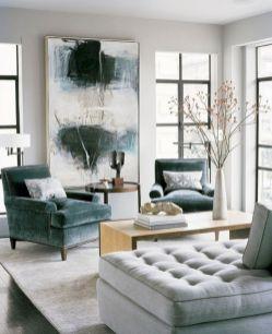 Tone furniture painting design 32