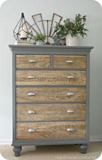 Tone furniture painting design 50