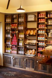 Amazing stand alone kitchen pantry design ideas (1)