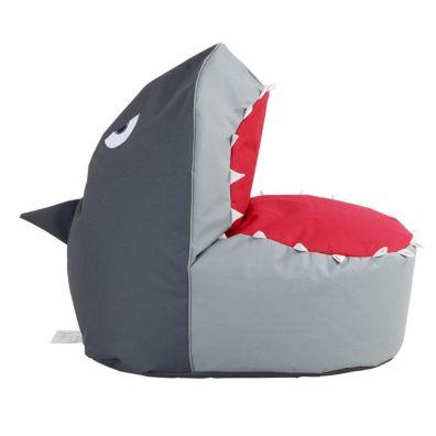 Cute bean bag chairs for kids (63)