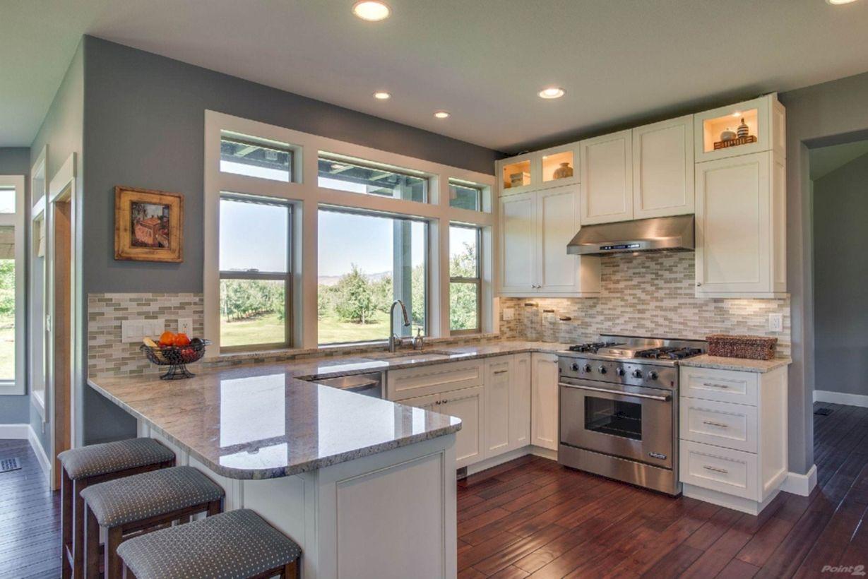 breakfast bar kitchen outdoor kitchens designs u shaped with