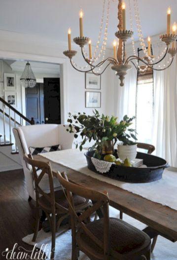 Rustic living room curtains design ideas (27)